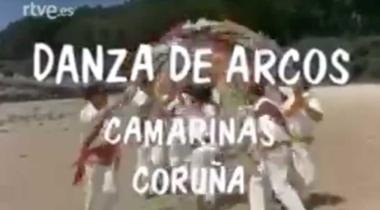 video-documental-danza-arcos-camarinas